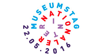 int.museumstag