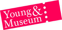 logo-young-museum