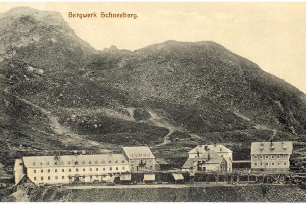Schneeberg12